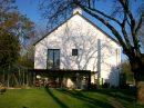 Maison 116 m² Avessac Secteur Redon 4 pièces