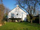 Maison  Avessac Secteur Redon 116 m² 4 pièces