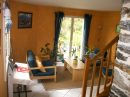 Maison 135 m² Langon Secteur Redon 7 pièces