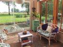 200 m² Saint-Vincent-des-Landes  7 pièces Maison