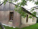 Maison  Guémené-Penfao Secteur Redon 4 pièces 105 m²
