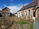 6 pièces 150 m²  Maison Petit-Auverné