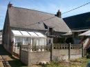 Maison 60 m² Saint-Nicolas-de-Redon  3 pièces