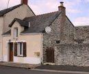 Maison 81 m² Saint-Sulpice-des-Landes  3 pièces