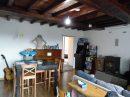 Maison  Saint-Sulpice-des-Landes  81 m² 3 pièces