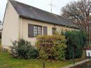 Maison 129 m² Châteaubriant  6 pièces