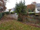 Châteaubriant  6 pièces 129 m² Maison