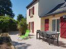 142 m² 9 pièces Grand-Auverné  Maison