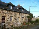 4 pièces Bains-sur-Oust  80 m² Maison