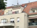 Strasbourg  Appartement 2 pièces  44 m²