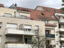 Appartement Strasbourg  44 m²  2 pièces