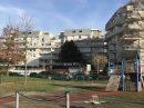 67 m² Illkirch-Graffenstaden  Appartement  3 pièces