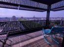 Strasbourg Presqu'île Malraux  3 pièces Appartement 63 m²