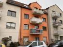Appartement 77 m² Illkirch-Graffenstaden  3 pièces