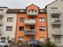 Appartement  Illkirch-Graffenstaden  77 m² 3 pièces