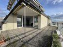 Illkirch-Graffenstaden Centre ville Appartement 107 m²  5 pièces