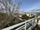 Appartement 5 pièces 107 m²  Illkirch-Graffenstaden Centre ville