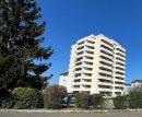 Schiltigheim Centre  73 m² 2 pièces Appartement