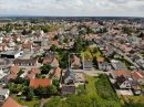 Appartement 4 pièces 87 m²  Haguenau