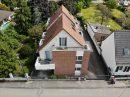 87 m²  Appartement Haguenau  4 pièces