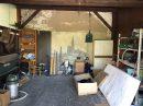Maison  Strasbourg  4 pièces 64 m²
