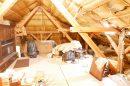 Maison 6 pièces  Ostwald  130 m²