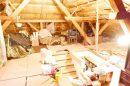 Maison Ostwald  6 pièces  130 m²