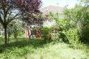 Ostwald  130 m² 6 pièces  Maison