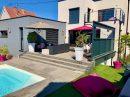 5 pièces Haguenau   Maison 155 m²