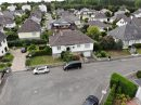 Maison 128 m² Illkirch-Graffenstaden Lotissement des vergers 6 pièces