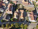 Maison 165 m² Plobsheim Centre village 7 pièces