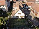 Maison  Plobsheim Centre village 165 m² 7 pièces