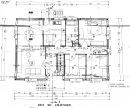 Maison  Brumath Le tilleul 114 m² 6 pièces