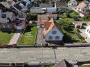 Maison 110 m² 6 pièces Haguenau