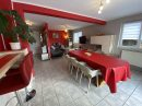 Maison Illkirch-Graffenstaden Centre-Ville 127 m² 8 pièces