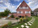 Illkirch-Graffenstaden Centre-Ville 8 pièces Maison 127 m²