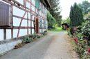Maison 190 m² Balschwiller Burnhaupt 8 pièces