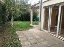 Entzheim   Appartement 48 m² 2 pièces