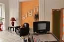 Immobilier Pro  SAINT PIERRE D'ALBIGNY centre village commerçant 30 m² 1 pièces