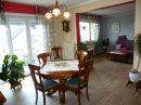 Appartement Erstein  82 m² 3 pièces