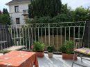 Appartement  Benfeld  2 pièces 50 m²