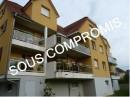 Appartement   5 pièces 159 m²