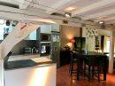Appartement  Sélestat  82 m² 2 pièces