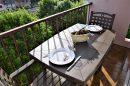 Appartement 95 m² Mulhouse MULHOUSE 5 pièces