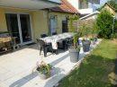 Appartement 4 pièces 81 m2 avec rez-de -jardin 100m²