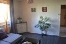 60 m² 3 pièces  Wittenheim  Appartement