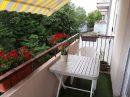 Illzach  61 m²  Appartement 3 pièces