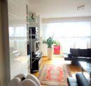 Appartement  Mulhouse  92 m² 4 pièces