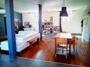 Appartement 180 m² Noeux-les-Mines  5 pièces