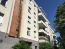 3 pièces Appartement  66 m² Strasbourg